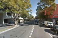 Space Photo: O'Dea Ave  Zetland NSW 2017  Australia, 21049, 18934