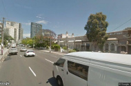 Space Photo: Old South Head Rd Woollahra NSW 2025澳大利亚, 37884, 21249