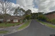 Space Photo: Orchard St  Glen Waverley VIC 3150  Australia, 16698, 21702