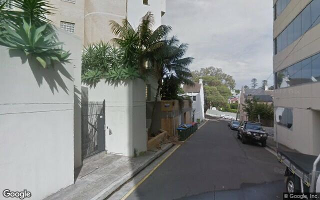 Space Photo: Oxford St  Bondi Junction NSW 2022  Australia, 22438, 14561