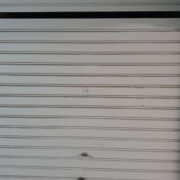 Garage storage on Pacific Highway in Roseville New South Wales 2069