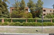 Space Photo: Pacific Hwy  Lane Cove North NSW 2066  Australia, 19679, 15330