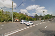 Space Photo: Pacific Hwy  Lindfield NSW 2070  Australia, 18803, 16342