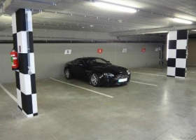 East Melbourne - Parking close to EVERYTHING!.jpg