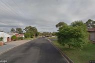 Space Photo: Pardoo Drive  Modbury SA  Australia, 86553, 132893