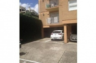 Space Photo: Park Road  Hurstville  New South Wales  Australia, 61576, 59326