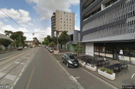 Space Photo: Park St  South Melbourne  Victoria  Australia, 71914, 63486