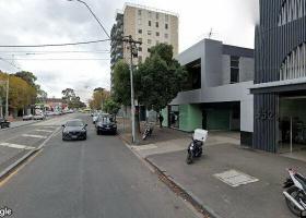 South Melbourne - Secure Underground Parking near Tram Stops.jpg