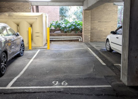 Under-cover parking space! Easy access from Park Street, close to Kings Way & public transport.jpg