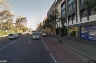 Space Photo: Parramatta Road  Camperdown  New South Wales  Australia, 68596, 54666