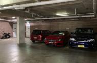 Space Photo: Parramatta Road  Camperdown NSW 2050  Australia, 79197, 98600