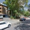Garage parking on Peach Tree Road in Macquarie Park