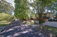 Space Photo: Peacock Parade  Frenchs Forest NSW  Australia, 74890, 77363