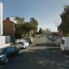 Undercover parking on Peel St in Windsor