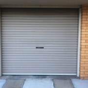 Undercover storage on Pembroke Road in Coorparoo