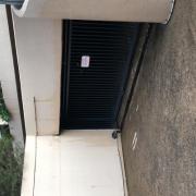 Undercover storage on Penkivil Street in Bondi