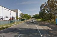 Space Photo: Perivale Street  Darra QLD  Australia, 91715, 154177