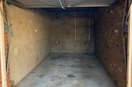Space Photo: PEROUSE ROAD  RANDWICK  NSW  2034  Australia, 93611, 165696