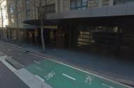 Space Photo: Pitt Street  Haymarket NSW  Australia, 95851, 181665