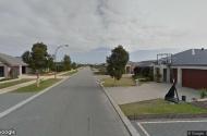 Space Photo: Pleasant Ave  Piara Waters WA 6112  Australia, 36746, 15802