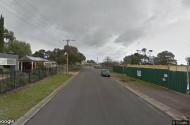 Space Photo: Pleasant Grove  Holden Hill SA 5088  Australia, 37214, 17918