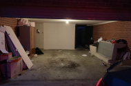 Space Photo: Plenty Rd  Kingsbury VIC 3083  Australia, 92031, 156710