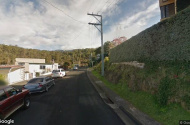 Space Photo: Poets Road  West Hobart TAS  Australia, 95118, 176908
