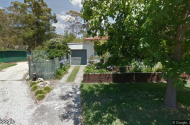 Space Photo: Pound Ave  Frenchs Forest NSW  Australia, 59833, 34270
