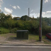 Indoor lot parking on Railway Crescent in Jannali New South Wales 2226