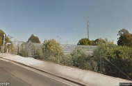 Space Photo: Railway St  Guildford NSW 2161  Australia, 12638, 20394