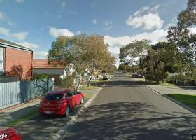 Near Fairfield trian station walking distance.jpg