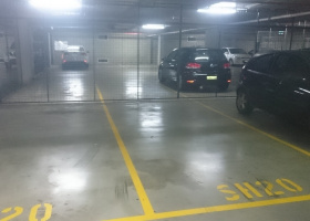 Car space available in Epping.jpg