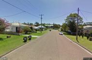 Space Photo: Redrose Ave  Belmont NSW 2280  Australia, 29898, 19375