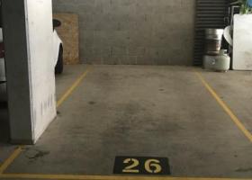 Redfern- Undercover Parking Space .jpg