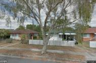 Space Photo: Reinhold Cres  Chermside QLD 4032  Australia, 21824, 15023