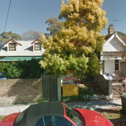 Outdoor lot parking on Renwick Street in Leichhardt New South Wales 2040
