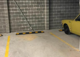 Redfern car park to rent - 24/7 access and secure.jpg