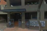 Space Photo: Renwick Street  Redfern NSW  Australia, 63558, 53833