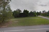 Space Photo: Reserve Road  Upper Coomera QLD  Australia, 83599, 124876