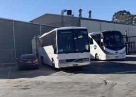 Marrickville - Truck Bus Caravan Parking Sydney.jpg