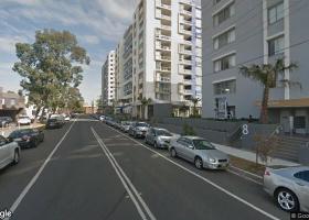 Parramatta - Secure Carpark near Rosehill Station.jpg