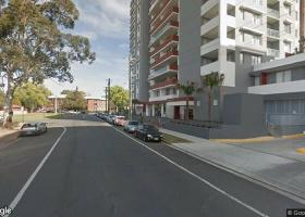 Covered parking near CBD Parramatta.jpg