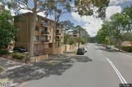 Space Photo: River Rd  Wollstonecraft NSW 2065  Australia, 40046, 35734