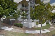 Space Photo: Riverwalk Ave  Robina QLD  Australia, 81259, 166027
