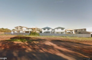 Space Photo: Rochedale Rd  Rochedale QLD 4123  Australia, 55684, 19909