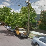 Undercover parking on Rocklands Road in Wollstonecraft New South Wales 2065