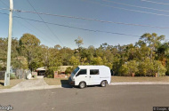 Space Photo: Rogers Ave  Beenleigh QLD 4207  Australia, 16528, 19564