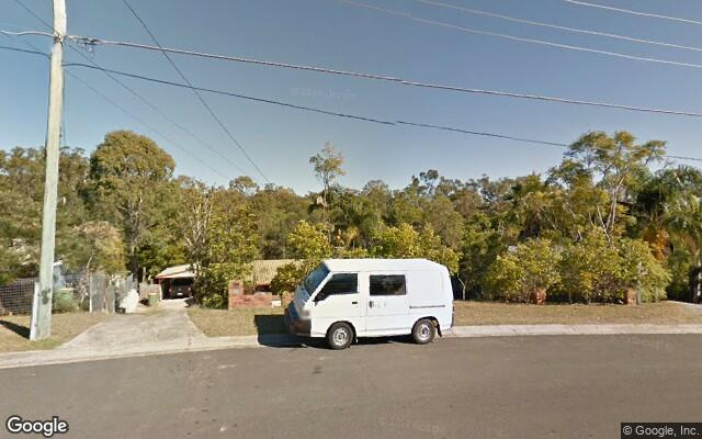 Space Photo: Rogers Ave  Beenleigh QLD 4207  Australia, 16528, 85466