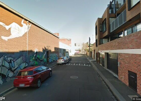 Car park in the heart of Fitzroy.jpg