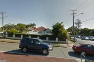 Space Photo: Rose Street  Wooloowin QLD  Australia, 59262, 35580